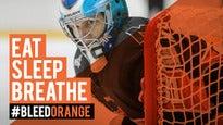 Mustangs v Cbr Brave - Australian Ice Hockey League