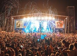 Falls Festival
