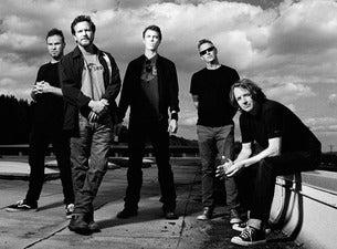 Pearl Jam Tickets | 2019-20 Tour & Concert Dates | Ticketmaster AU