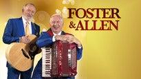 Foster and Allen in Concert