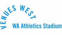 WA Athletics Stadium