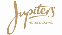 Jupiters Hotel & Casino Theatre