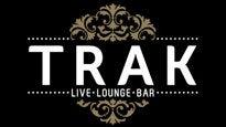 Trak Lounge Bar