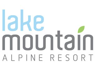 Lake Mountain Alpine Resort Tickets