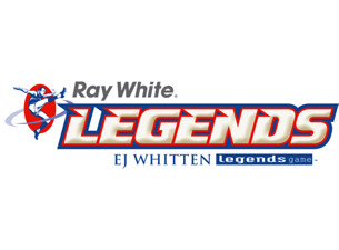 EJ Whitten Legends Game Tickets