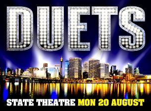 Duets - Annual Gala Charity Concert Tickets