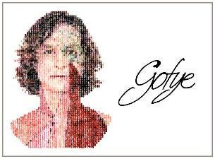 GotyeTickets