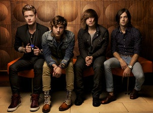 Hot Chelle Rae Tickets