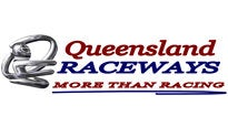 Queensland Raceway Willowbank
