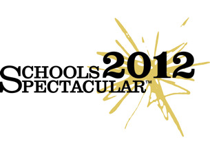 Schools Spectacular Tickets