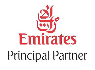 Emirates Stakes Day Tickets