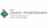The Quarry Amphitheatre