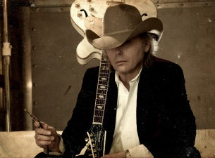 Dwight Yoakam Tickets