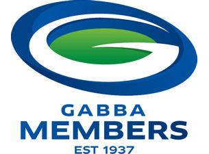 Gabba Members
