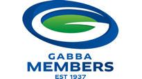 Brisbane Lions v West Coast Eagles - GABBA Members Guest Pass