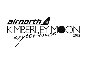 Kimberley Moon Experience Tickets