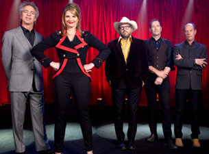 RocKwiz Tickets