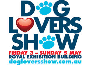 Dog Lovers Show Tickets