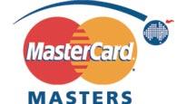 MasterCard MastersTickets