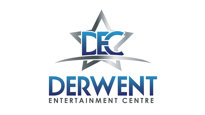 Derwent Entertainment Centre