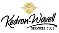 Kedron Wavell Services Club