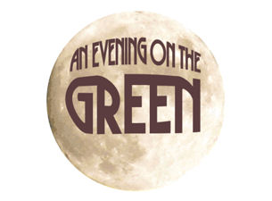An Evening On The Green Tickets