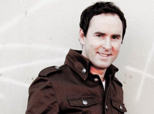 Damien Leith Tickets
