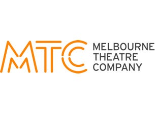 Melbourne Theatre Company Tickets
