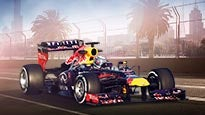 More Info About2014 Formula 1 Aust. Grand Prix: Friday GA & Premium Zone
