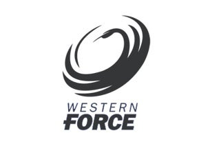 Western Force Tickets