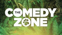 The Comedy Zone MICF Tickets