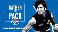 Western Bulldogs Tickets