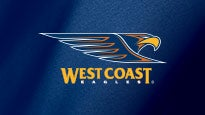 West Coast Eagles Tickets
