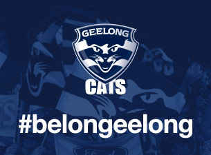 Geelong Cats Tickets