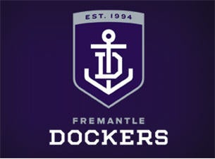 Fremantle Dockers Tickets