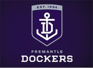 Fremantle Dockers