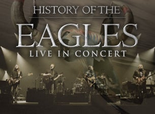 EaglesTickets