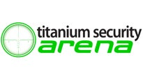 Titanium Security Arena SA