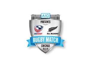Usa Rugby Men S Eagles Tickets 2019 20 Tour Concert Dates