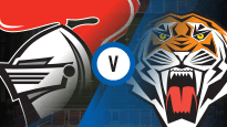 Newcastle Knights v Wests Tigers - Car Parking