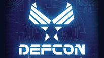 Defcon Music Festival Tickets