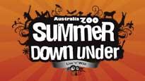 Australia ZooTickets