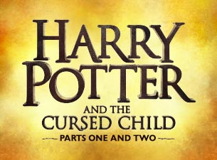 Harry Potter and the Cursed Child Part Two