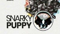 Snarky Puppy (US)