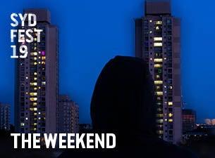 Sydney Festival 2019 - The Weekend
