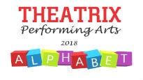 Theatrix Performing Arts - ALPHABET