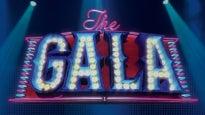 Melbourne International Comedy Festival - The Gala