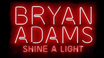 a day on the green - Bryan Adams