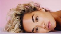 Rita Ora Digital Album