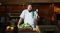 Chef Series: Masterclass Duncan Welgemoed